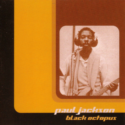 BlackOctopus_Cover_CDB