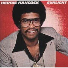 HH_Sunlight