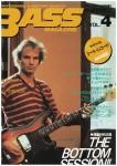bassmag_1986-08